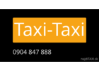 Taxi-Taxi (Hlohovec)