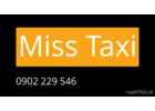 Miss Taxi (Levice)