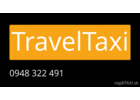 TravelTaxi (Modra)